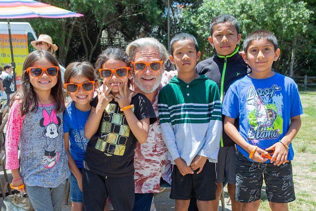Celebrity-Jeff-Bridges-Summer-California-Santa-Barbara-2019-16.jpg