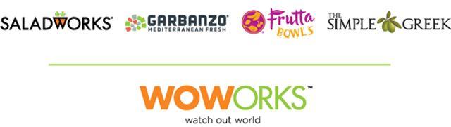 WOWorks-Companies-Logos-Saladworks-Garbanzo-Frutta-Bowls-Simple-Greek.jpeg