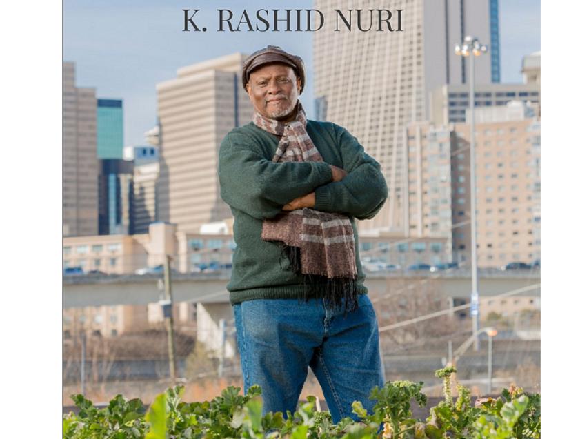K. Rashid Nuri old Well Fargo 2.png