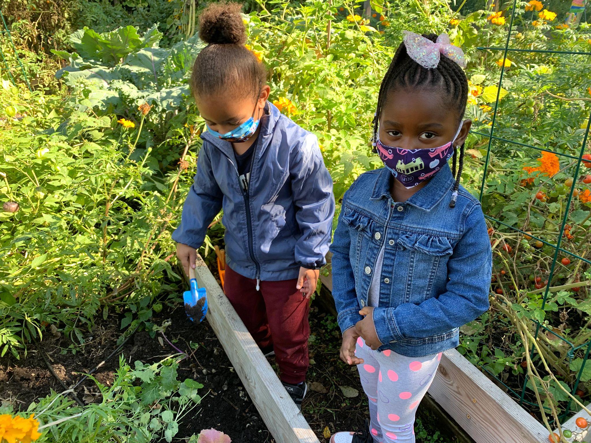 Early-Childhood-New York-Kingsbridge-Heights-2021 6.jpg